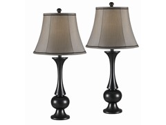 Boult 2-Pack Table Lamp