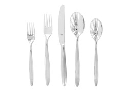 Zwilling Bella Manor 65pc 18/10 Flatware Set
