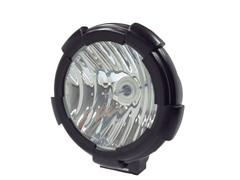 7-Inch 35-Watt Flood Light