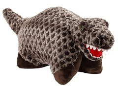 "18"" T-Rex Pillow Pet"