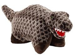 """18"""" T-Rex"""