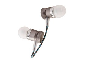 1 Voice Audio Bliss Earphones