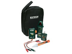 Electrical Troubleshooting Kit, 5 Functions