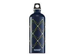 SIGG Interference 1-Liter Bottle