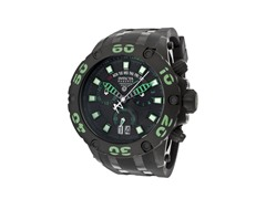 Invicta 12348 Men's Subaqua Watch