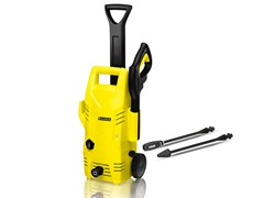 Karcher 1,600 PSI Electric Pressure Washer