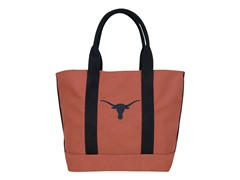 NCAA Small Beach Totes - 9 Teams