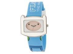 Finn The Human Fun Shape Watch