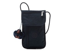 Kipling AC3499-414 Pract Multi-Pocket Neck Pouch