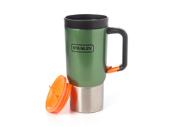 Adventure Clip Grip Coffee Mug 20 Ounce