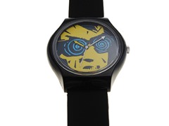 Psyco Stick - VSW Watch