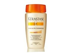 Nutritive Bain Nutri-Thermique Shampoo