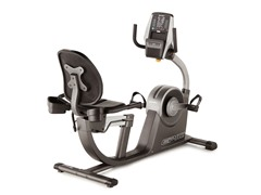 EPIC A17R Recumbent Bike