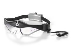 Spyhawk Night Vision Goggles