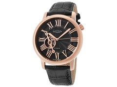 Rotary Automatic Men's Watch