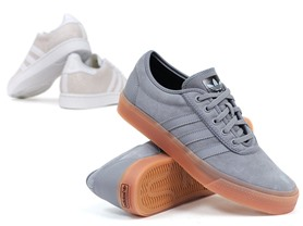 Adidas Men's Casual Shoes
