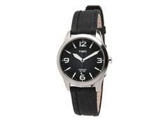 Timex Weekender Watch, Black