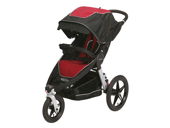 Graco Relay Click Connect Jogging Stroller likewise Product detail likewise  on 964 baby jogger jogging stroller