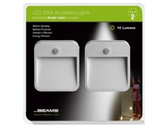 Anywhere LED Night Lights
