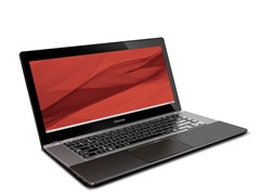 "14.4"" Ultra-Widescreen Intel i5 Laptop"