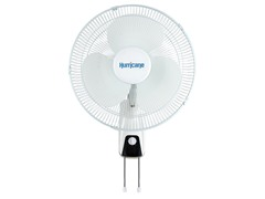 16-Inch Wall Mount Fan