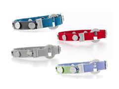 MOGO Charm Bracelets (4-Colors)