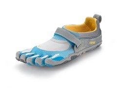 Women's FiveFingers Bikila Shoes