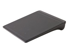 Wireless Windows 8 TouchPad with Adapter