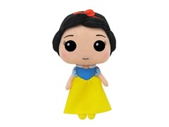 Snow White - POP! Plushie