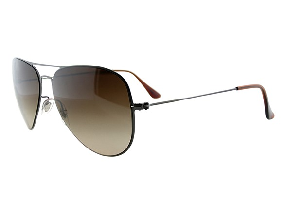 037633f4e30 Rayban Glasses Diamont Rb 3513