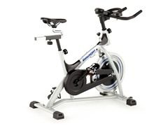 Image Indoor Cycle