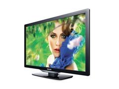 "26"" 720p LED HDTV"