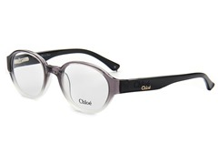Chloe CL1199.C01.49-19 Frames - Grey/Black