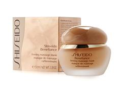 Shiseido Beauty Fashion