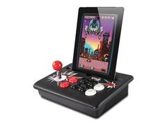 iCade Core iPad Arcade Game Controller
