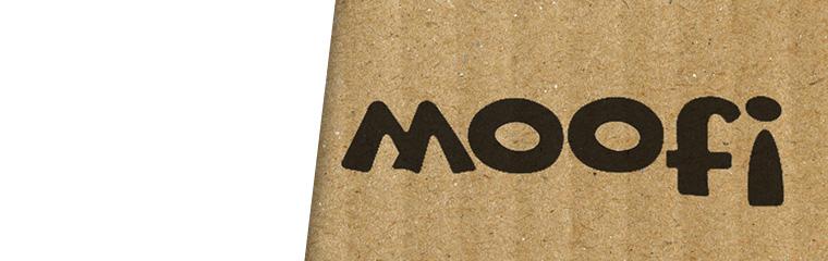 Moofi Presents: Shoepocalypse Now Redux