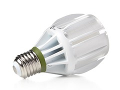 Enviro-Bulb LED Dimmable Light Bulb-6 Pack