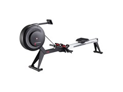 DiamondBack Fitness 910R Rowing Machine