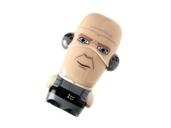 Lobot 2GB USB Flash Drive