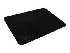 Kabuto Mouse Pad