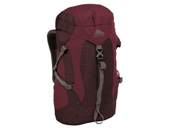 Avocet 30 Men's Backpack
