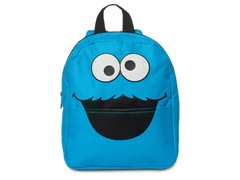 Cookie Monster Mini Pack