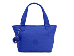 Jonesy Small Tote