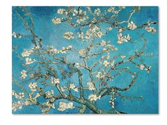 Van Gogh Almond Branches (2 Sizes)