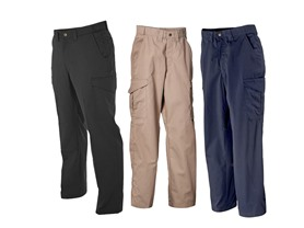 Tru-Spec 24-7 Tactical Pant, 3 Colors