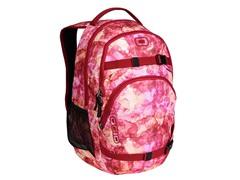 OGIO Rebel Backpack - Watercolor