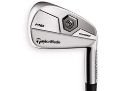 TaylorMade TP MB Forged 3-PW (RH)