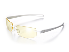 Edge Adv Computer/Gaming Eyewear