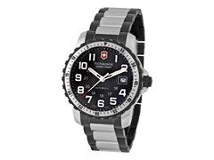 Swiss Army Alpnach Watch
