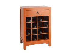 Monterey Wine Cabinet